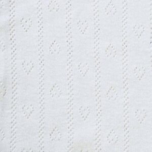 Caramell body – bijeli, 15126