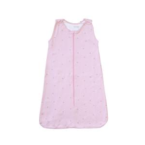 """My baby vreća za spavanje """"Princess"""" – roza, 15670"""