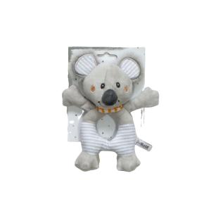 "Jungle zvečka ""Koala"" – 15650"