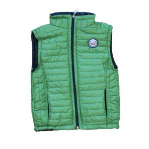 Else prsluk – zeleni, 15850