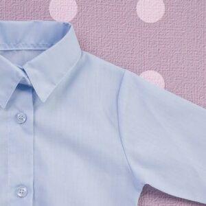 Artex body košuljica plava – 15825