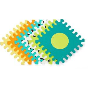 Infantino puzzle podloga od pjene – 15930